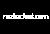 roztocfest.com2