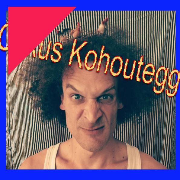 Cirkus Kohoutegg-01